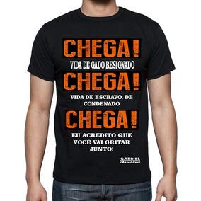 Gabriel Pensador Mp3 Calçados Roupas E Bolsas Masculinas Em Rio