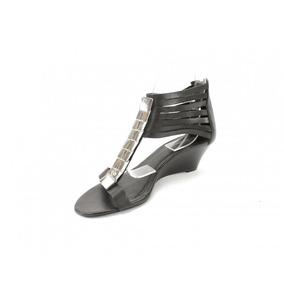 Zapatos Negros Bcbgeneration