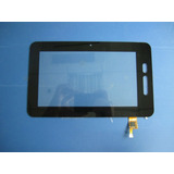 Touch Tablet Eqqus Eq001 7