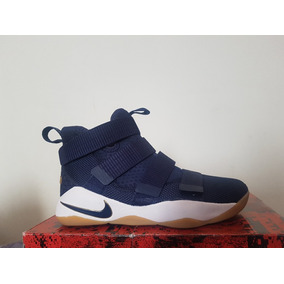 new product cb7b7 59cce Zapatillas Nike S. 11