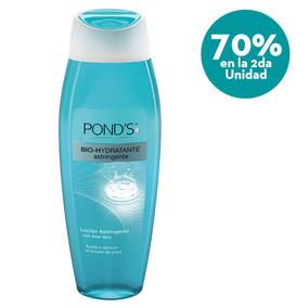 Pond`s Bio Hydratante X 200 Ml 70%off 2da 2x