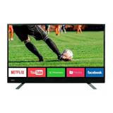 Smart Tv 49 Toshiba 4k