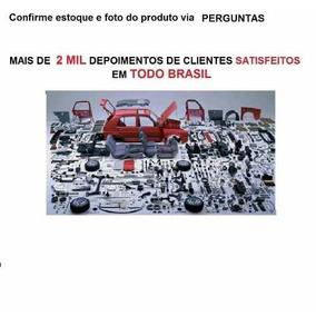 Jogo Cabos Vela Renault Clio Logan Sandero 1.0 16v Original