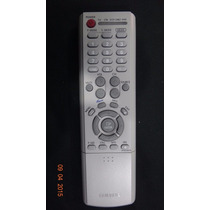 Remoto Tv Projetor Samsung Bp59-00075a Sp-50l3hr Sp-50l3hr