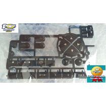 Botões Start Fills Teclado Yamaha Psr620 Psr520 Aproveite