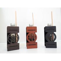 Difusores De Aroma Zen X10 Unidades
