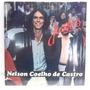 Nelson Coelho Castro Juntos Primeiro Disco Gaucho Independen