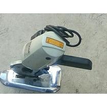 Cortadora De Tela Tokina Modelo Xlp-100 Profesional