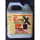 Convertidor Polímerico De Óxido Marca Corax (litro)