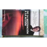 Libro Dr Camilo Cruz De La Motivacion A La Accion