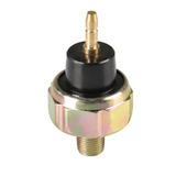 Aceite Presión Interruptor Enviando Unidad Sensor Luz Remit