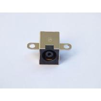 Conector Dc Jack Lg R410 R480 R510 R590 A410 A510 C400 S425