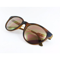 Óculos De Sol Feminino Atitude Eyewear At5290 - Original