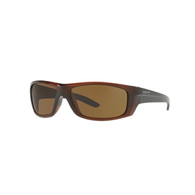 Sunglass Hut - Óculos De Sol no Mercado Livre Brasil 06c467333c