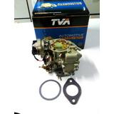 Carburador Ford Motor 200-250-300 (1 Boca)