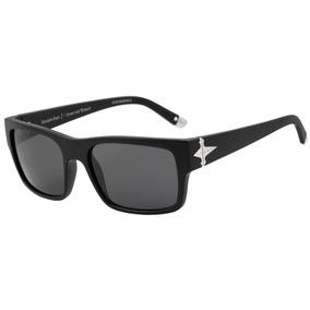 Oculo Masculino Evoke De Sol Piaui Teresina - Óculos no Mercado ... 2092e0bc57