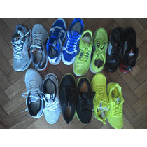 Zapatillas Reebok Running, Ultralivianas
