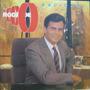 Roda De Fogo Lp Disco Vinil Trilha Sonora Novela Nacional