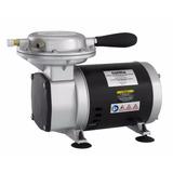 Compressor Ar Direto 40lbs Tufão Bivolt G2815 Gamma