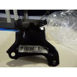 Base De Caja Mazda 626 Delantero 98/ Automatica