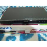Reproductor Dvd Philips Dvp 3880k