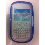 Protector Nokia Asha 201/210 !!!!! Cps