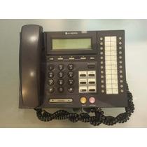 Lg-nortel Telefono Programador Ldp-30 Teclas