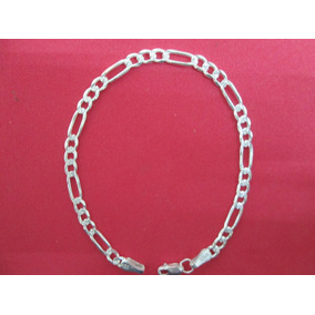 Pulso Cartier Diamantado En Plata Fina 925 Dama O Caballero