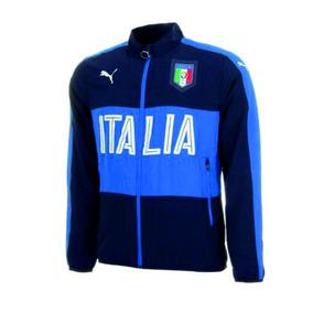 Campera Italia
