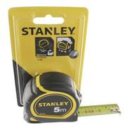 Cinta Métrica 5 M Stanley  30-797 Ancho 19mm