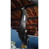 Guarda Fango Delantero Derecho Spark Gm 96590724