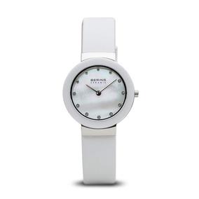 2ab57cc5016 Mix Bering 604 - Relógios De Pulso no Mercado Livre Brasil