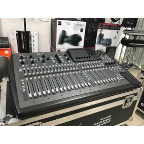 Mixer Digital Behringer X32 Full Pronta Entrega