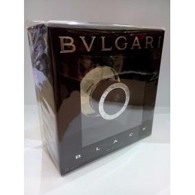 d7cf00cc43a Perfume Roma Masculino Edt 75 Bvlgari Mais De 95ml - Perfumes ...