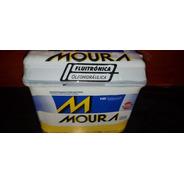 Bateria Moura 12x45