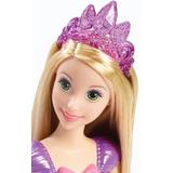 Muñeca Orginal Princesa Rapunzel /enredados
