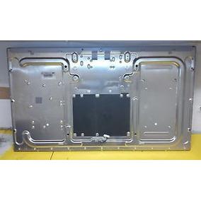 Pantalla Display P/ Tv Samsung Led 46 Pulgadas T460fae1-fa