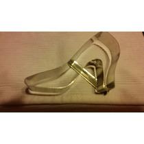 Zapato Souvenirs Quince Galletas