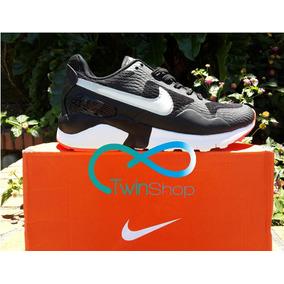 Zapatos Deportivos Nike Pegasus 2017 Importados Nuevos Model