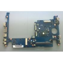 Mother Netbook Samsung Np100nzc - Bangho Suma - Cx Edu