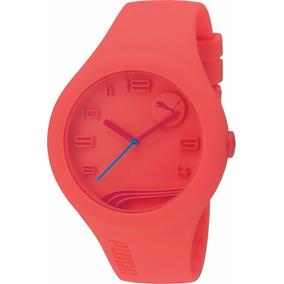 Reloj Puma Form 48mm, Unisex, Pu103211003