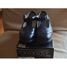 Zapatos Toot Clasic