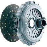 Kit Embrague Sachs Ford Cargo 1722 1730 / Vw 17220 17310