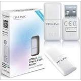 Adaptador Antena Wifi Usb Para Smart Tv Semp Toshiba Dl3245i