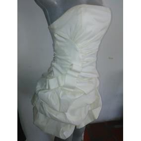 Venta de vestidos de fiesta usados en barquisimeto