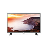 Televisor Led Lg 32 Hd, Juegos Sintonizador Digital Nuevo
