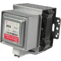 Magnetron Lg Electronics 6324w1a001l Horno De Microondas