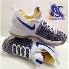 Nike Kevin Duran 9