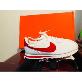 Nike Classic Cortez Las De Forest Importadas