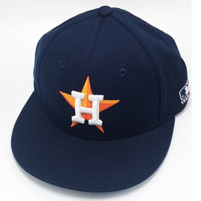 6d26c0c532bb6 Gorra De Beisbol Original Mlb Team Astros Houston Cerrada